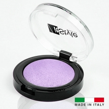 ItStyle Compact Eye Shadow - 27. Li..