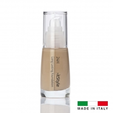 ItStyle 24H Hour Foundation - 1. Iv..