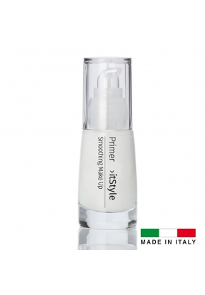 ItStyle Primer Perfect Face..