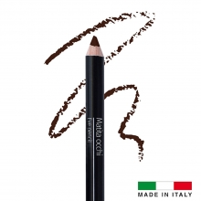 ItStyle Eye Liner Pencil -  7. Brow..
