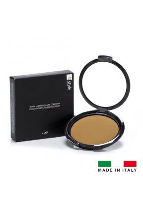 ItStyle Compact Bronzing Powder - 0..