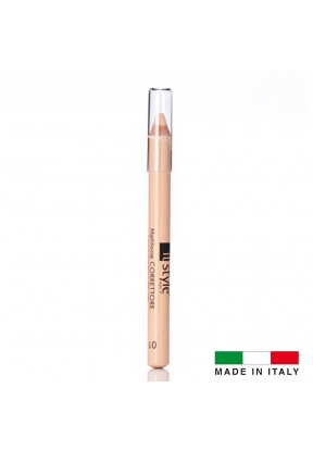ItStyle Correcting Pencil - 01. Bei..