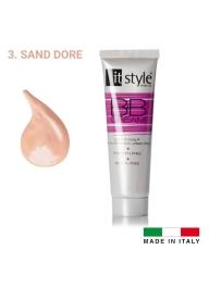 ItStyle BB Cream - 03 Sand Dore..