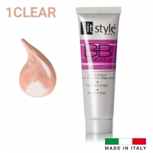 ItStyle- BB Cream - Clear..