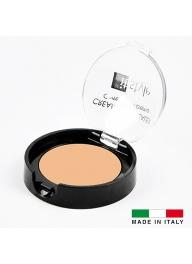 ItStyle Concealer Cream - 1. Beige..