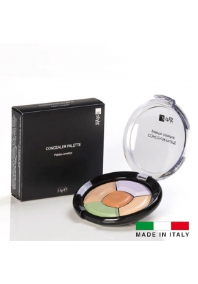 ItStyle Concealer Palette (5 Colors..