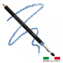 ItStyle Eye Liner Pencil - Color 19..
