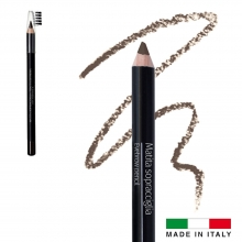 ItStyle Eye Brow Pencil Ash  -  4. ..