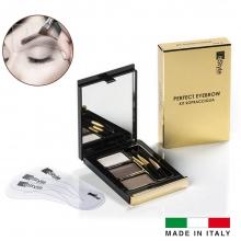 itStyle Perfect Eyebrow Kit Editor ..