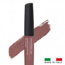 ItStyle Liquid  Lipstick Mat - 01. ..