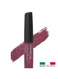 ItStyle Liquid  Lipstick Mat - Colo..