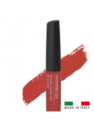 ItStyle Liquid Lipstick Mat - 06. R..