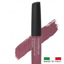 ItStyle Liquid  Lipstick Mat - 02. ..