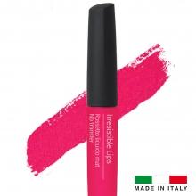 ItStyle Liquid Lipstick Mat - 08. F..