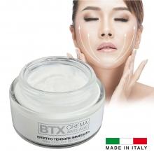 ItStyle BTX Cream - Face Anti - Age..