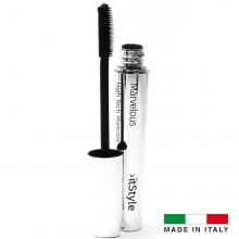 ItStyle Marvelous Mascara..