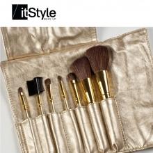 itStyle 7 Professional Brushes Kit ..