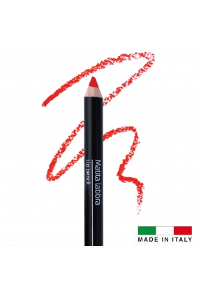 itStyle -Lip Pencil - RED..