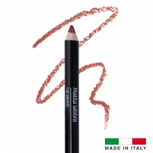 itStyle -Lips Pencil - LIGHT BROWN..