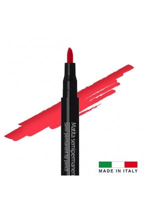 ItStyle -Semi-permanent Pencil Lips..