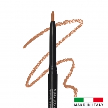 itStyle -Automatic Lips Pencil -Nat..