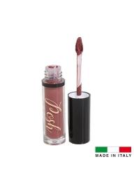 itStyle Mat Posh Chic Lipstick - Nu..
