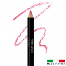 itStyle -Lip Pencil-  Fuchsia..