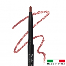itStyle -Automatic Lips Pencil - AM..