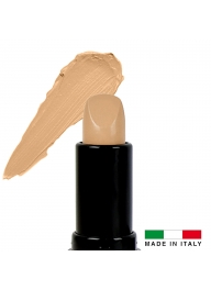 ItStyle Concealer Stick Green - 02...