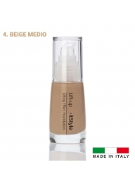 ItStyle Lift Up Liquid Foundation -..