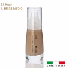 ItStyle 24 Hour Foundation - 04. Me..