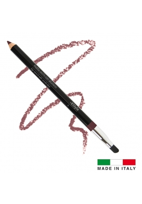 ItStyle Eye Pencil With Applicator ..