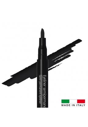 ItStyle Make Up Milano Semi-Permane..