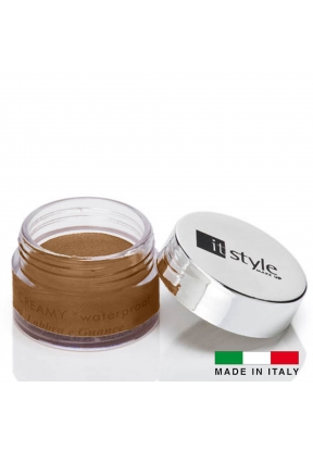 ItStyle Perfect Creamy - 05. Chocol..