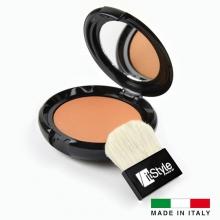 ItStyle Bronzing Powder - 01. Sabbi..
