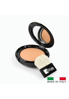 ItStyle Bronzing Powder - 02. Safar..