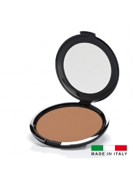 ItStyle Compact bronzing Powder - 0..