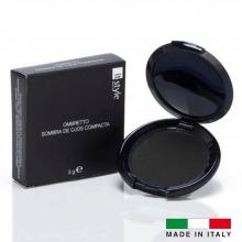 ItStyle Compact Eye Shadow - 058.  ..
