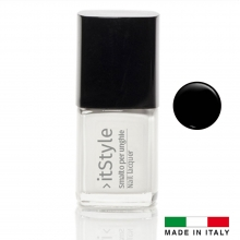 ItStyle Nail Varnish Collection -  ..