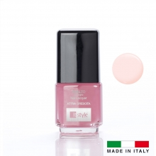 ItStyle Active Growth Nail Varnish ..