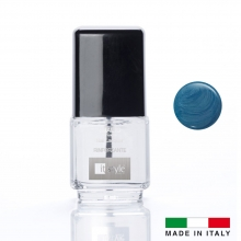 ItStyle Nail Varnish Collection - 5..