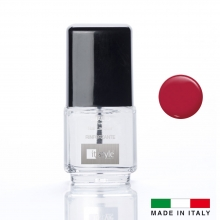ItStyle Nail Varnish Collection -57..