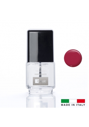 ItStyle Nail Varnish Collection -78..