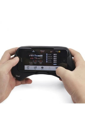 New Game Gamepad Joystick Controlle..