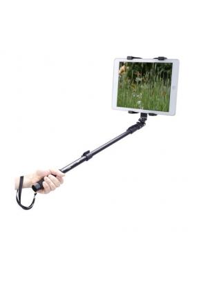 Wireless Handheld Extendable Self-T..