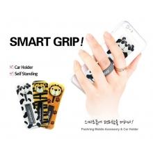 MOMODIZ Smart Grip Universal Mobile..