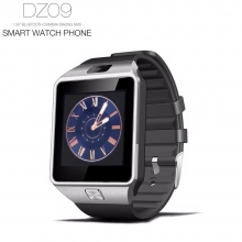 DZ09 Smart Watch Phone SIM ..
