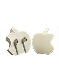 iPhone Travel Adapter 1A Optimal Sa..