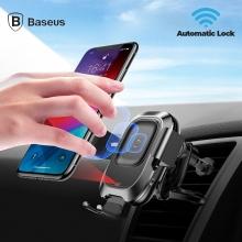 Baseus Smart Vehicle Bracket Infrar..