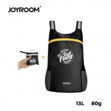 Joyroom JR-CY125 Folding Out..